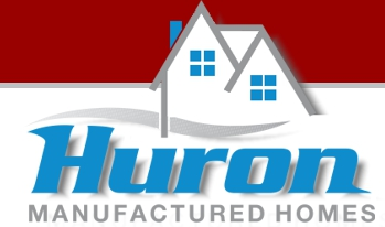 Huron Manufactured Homes